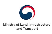 Ministry of Land, Infrastructure and Transport.jpg