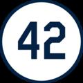 Minnesota Twins 42.png