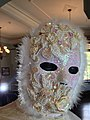 Minshall Pierrot Mask.jpg