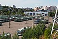 Minsk, Belarus - panoramio (416).jpg
