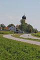 Mintraching (Oberpfalz) Ortsteil Scheuer (4).JPG