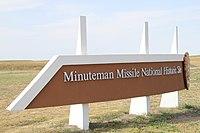 MinuteManMissileNatlHistoricSiteSign.jpg