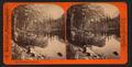 Mirror Lake, Yo Semite Val, by Bierstadt, Charles, 1819-1903 2.png