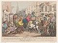 Miseries of London- Going out to Dinner MET DP873891.jpg
