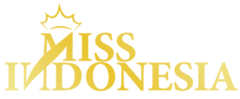 Miss Indonesia Logo.png