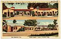Mission Auto Court -- One of the Best in the West. 1150 Mt. Vernon Avenue, San Bernardino, Calif (65039).jpg