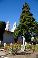 Mission Dolores-46.jpg