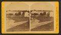 Mission House, Mackinaw, by Jenney, J. A. (James A.).png