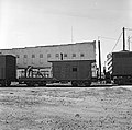 Missouri-Kansas-Texas, Caboose No. 71 (16670097579).jpg