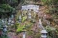 Mitaki-dera - panoramio (1).jpg