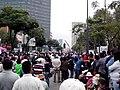 Mitin AMLO Juarez y Balderas.jpg