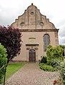 Mittelhausen EgliseProt 03.JPG