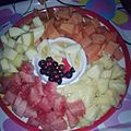 Mixed Slice of Fruits.jpg