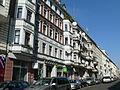 MoabitLübeckerStraße.jpg