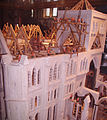 Model Salisbury Cathedral 04.JPG