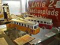 Models of trolleybuses at Sporvejsmuseet 04.JPG