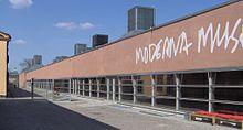 Det moderne museum, 2006. jpg