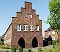 Moers-Siedlung Repelen (1).jpg