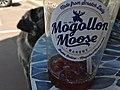 Mogollon Moose Bakery (41316584932).jpg