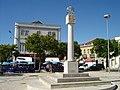 Moita - Portugal (229036341).jpg