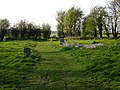 Molash churchyard - geograph.org.uk - 403512.jpg