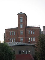 Moldavsky's Steam Mill (Kharkiv)-6929.jpg