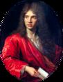 Molière Mignard.png