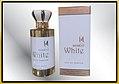 Moment white by Tamura Perfumes.jpg