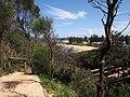 Mona Vale Headland - panoramio (4).jpg