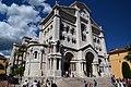 Monaco - panoramio (168).jpg