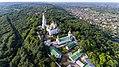 Monastery of Feast of the Cross Poltava DJI 0037.jpg