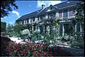 Monet's House-Giverny 1989.jpg