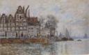 Monet - Wildenstein 1996, 303.png