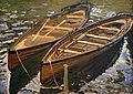 Monet barques w 137.jpg