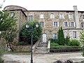 Monistrol-sur-Loire Château des Évêques3.JPG