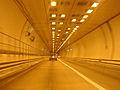 Monitor-Merrimac Memorial Bridge-Tunnel.jpg