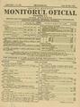 Monitorul Oficial al României. Partea 1 1945-07-30, nr. 170.pdf