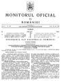 Monitorul Oficial al României. Partea I 1999-07-30, nr. 363.pdf