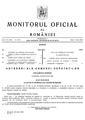 Monitorul Oficial al României. Partea I 2005-07-05, nr. 576.pdf