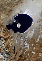 Mono Lake satellite map.jpg