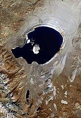 Mono Lake satellite map.jpg