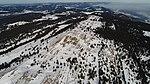 Mont-Tendre-aerial-7.jpg