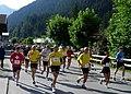Montafon-arlberg-marathon-2005.jpg