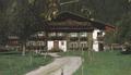 Montafonerhaus.png