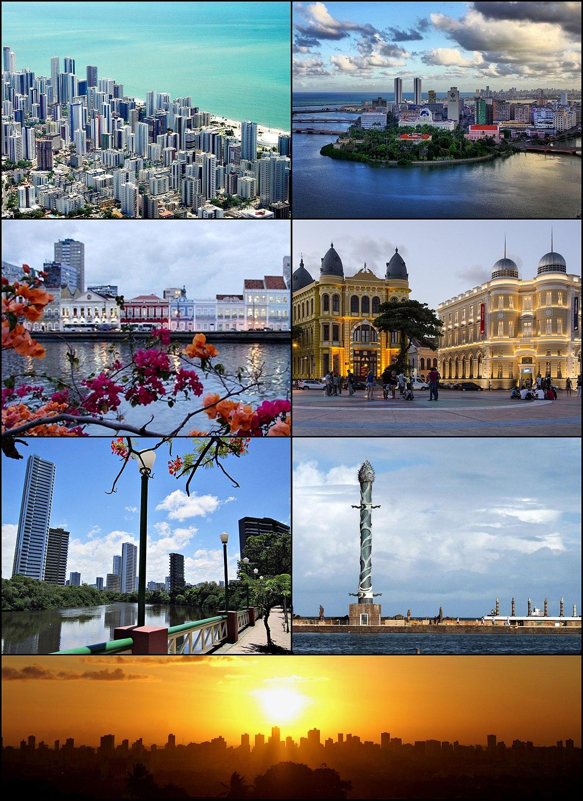 Туры в Порто-Алегре, Бразилия