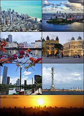 Montagem Recife (3).jpg
