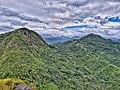 Montalban Mountains - 20 (1).jpg