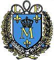 http://upload.wikimedia.org/wikipedia/commons/thumb/d/dd/MontargisSeal.JPG/109px-MontargisSeal.JPG
