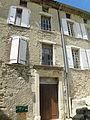 Montbrun-les-Bains Vieux village 3.JPG