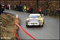 Monte-Carlo WRC 2014 (12051016706).jpg